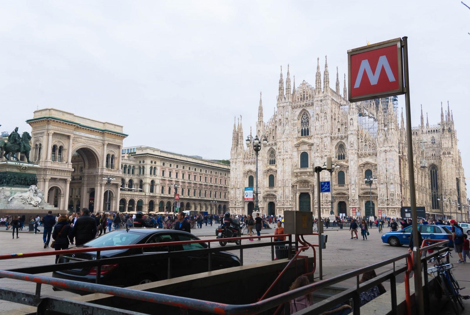 Milan-DSC_0232