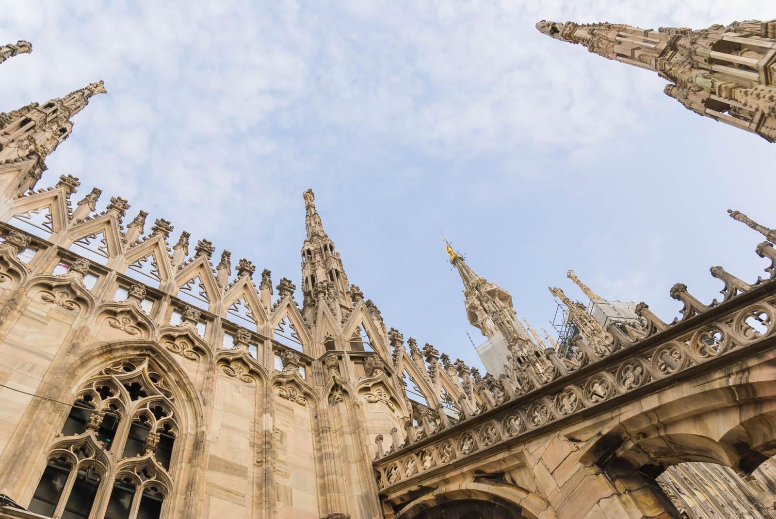 Milan-DSC_0253