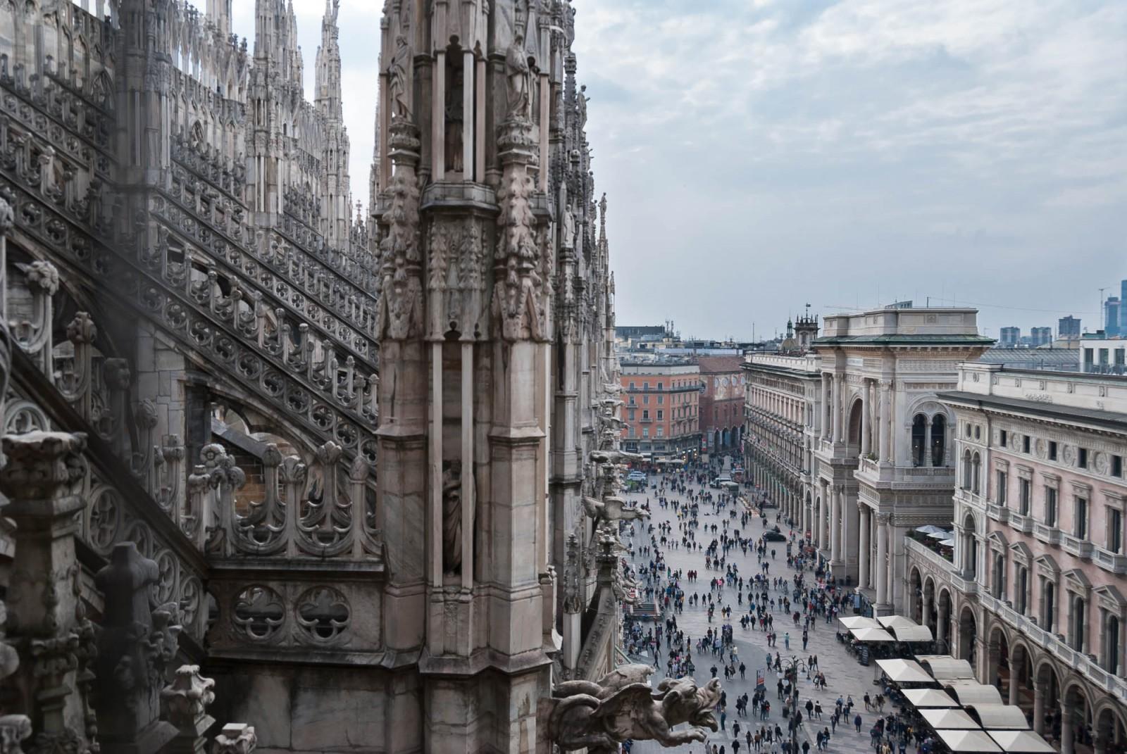 Milan-DSC_0255
