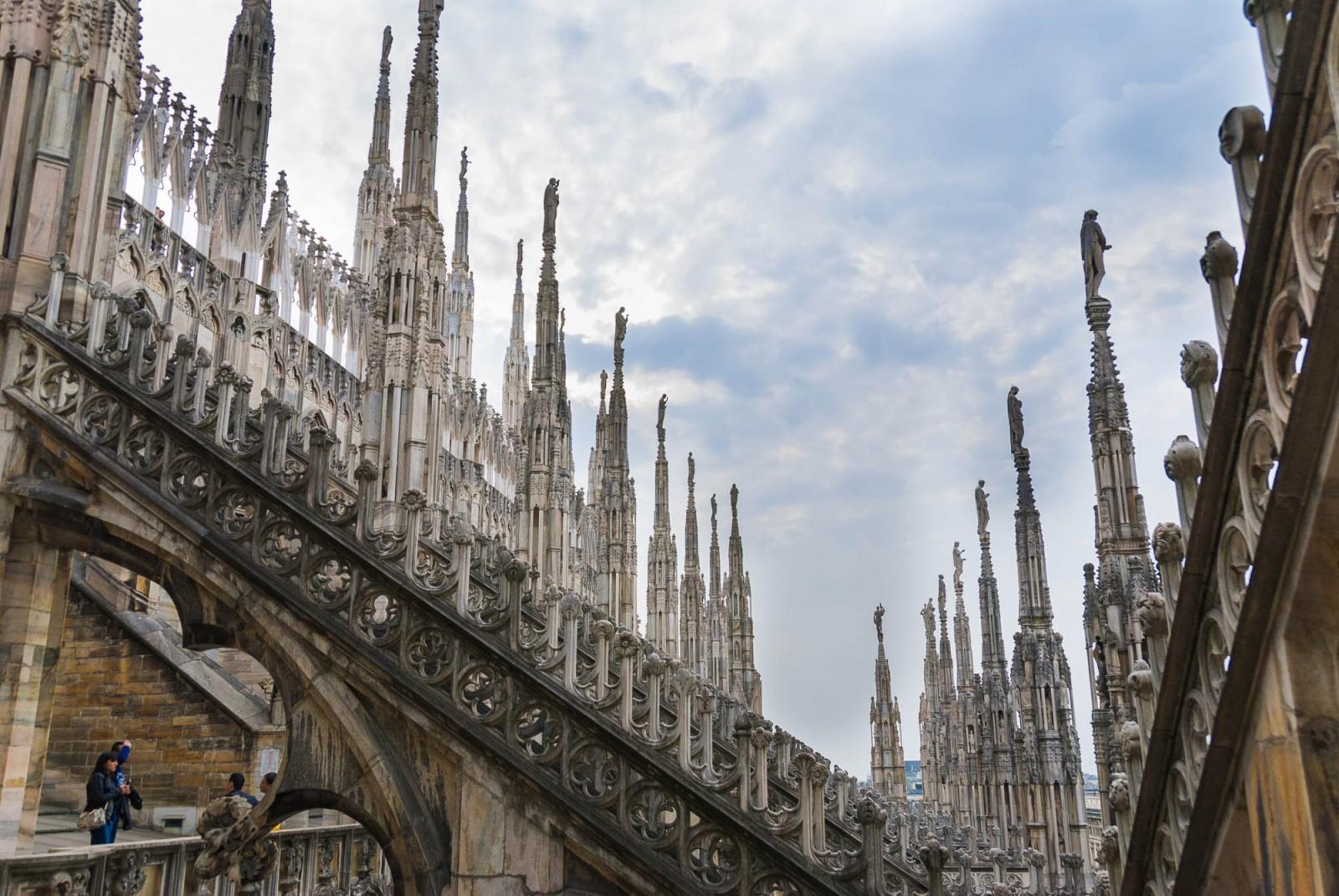 Milan-DSC_0256