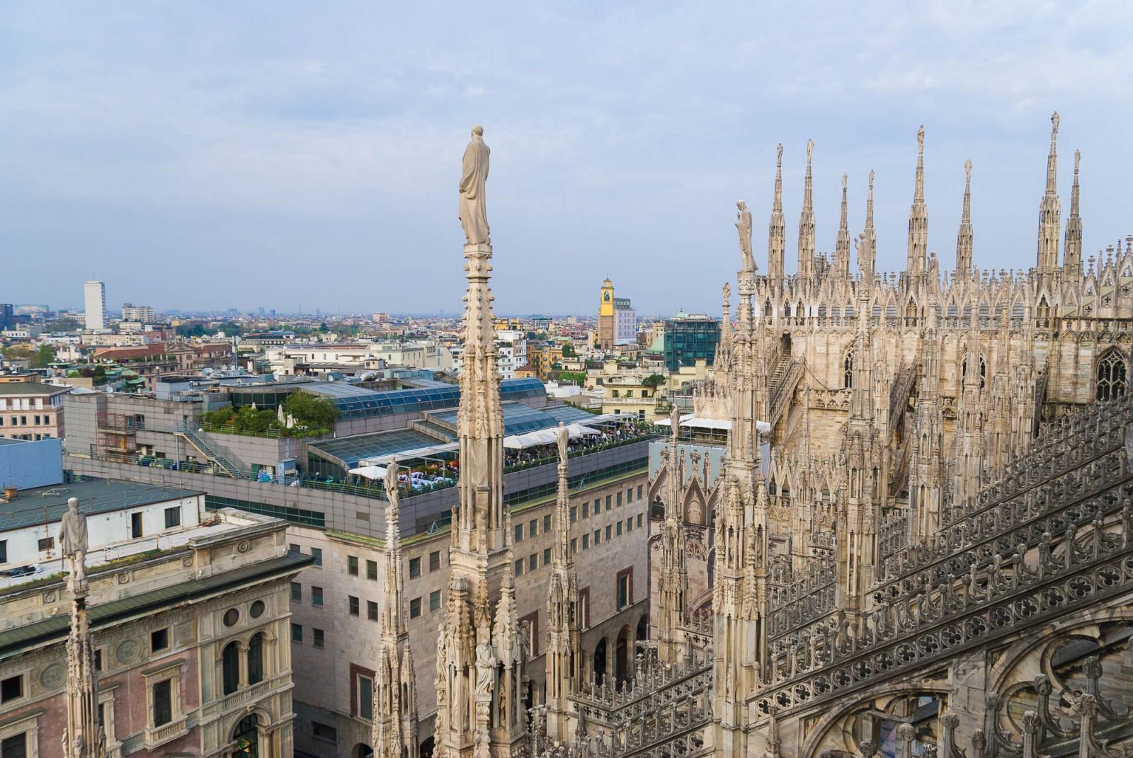 Milan-DSC_0261