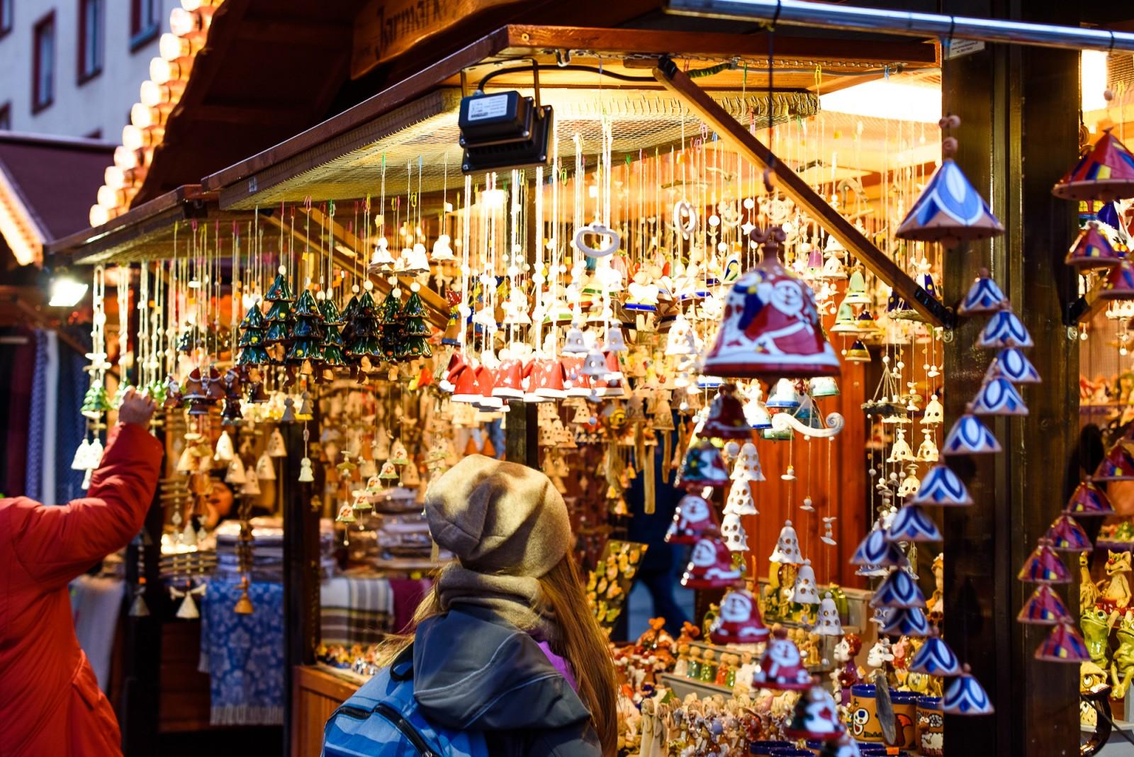 christmas_market-1804