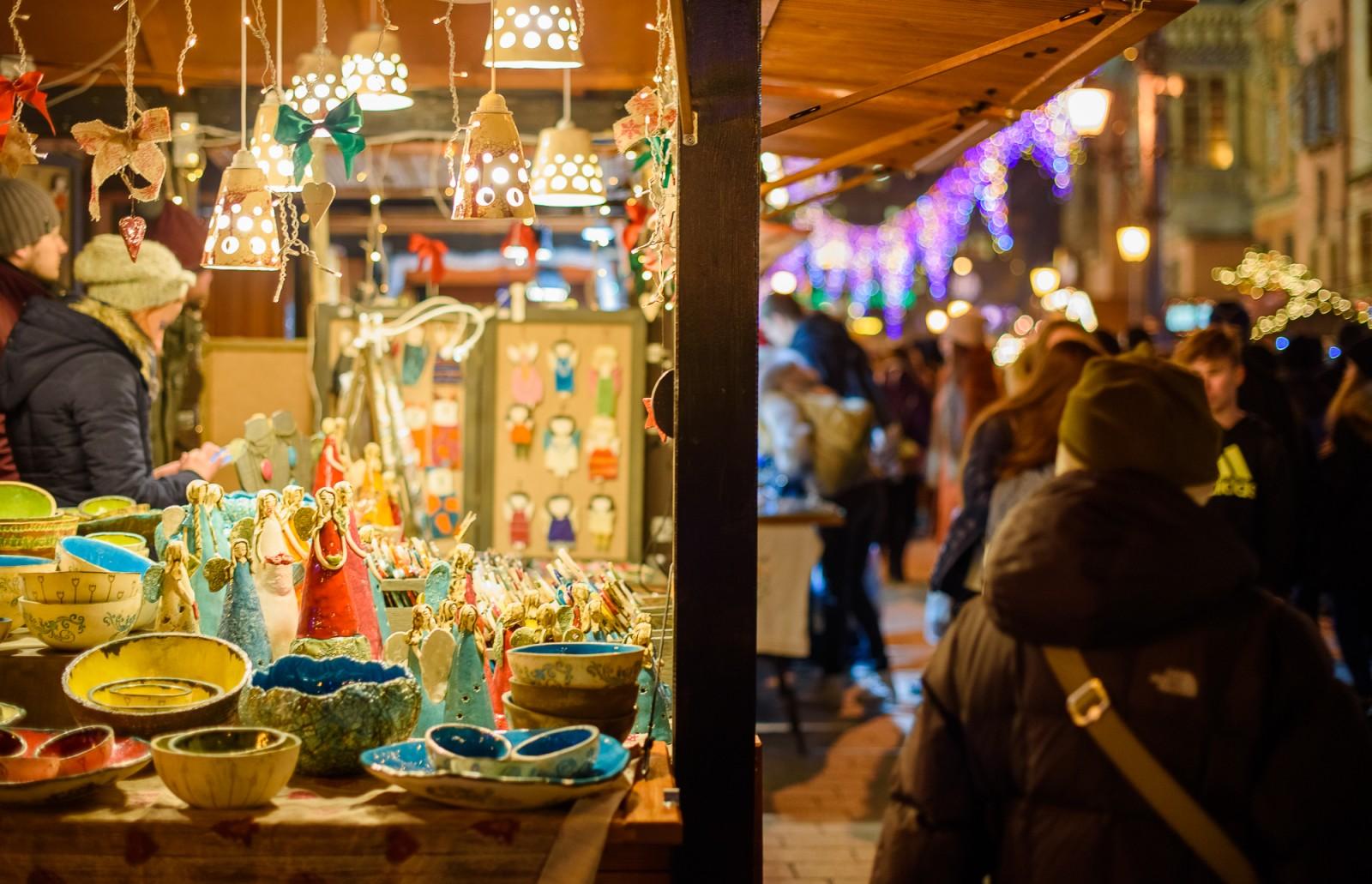 christmas_market-1825