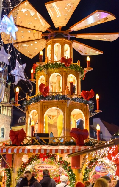 christmas_market-1829
