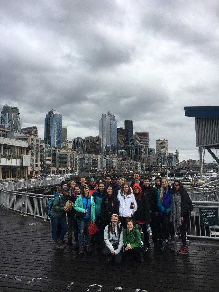 group-shot-seattle