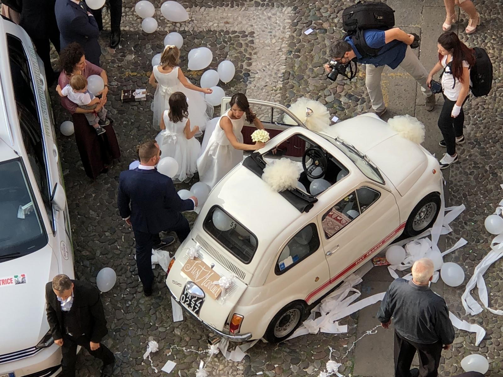 just-married-in-verona-img_7811